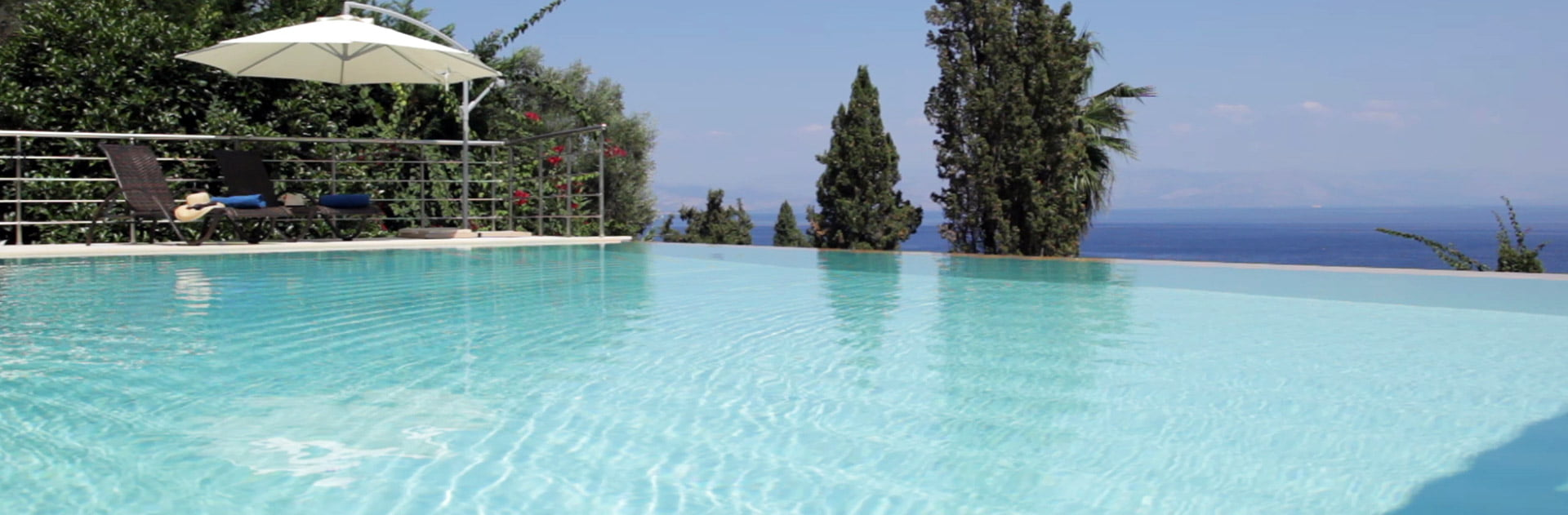Corfu Luxury Villa Megan 02