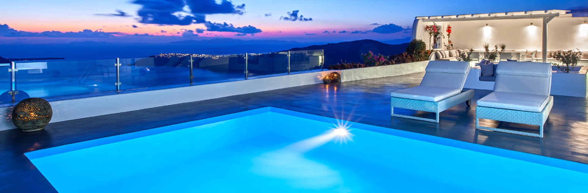 Santorini Luxury Villa Thera 02