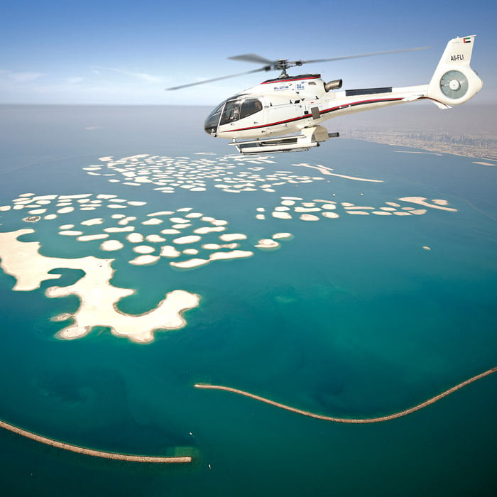 Activities Dubai Helicopter Tour 00