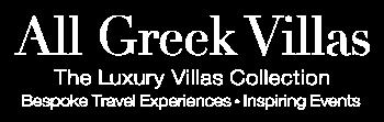 allgreekvillas logo
